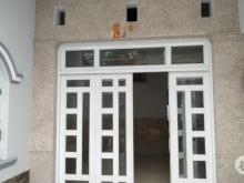 Chính chủ cần bán nhà tại TT Tân Túc, H.Bình Chánh, HCM