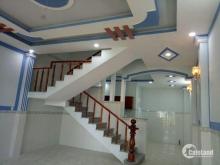 Bán nhà mới xây chưa ở trong KĐT five star new city - Đinh Đức Thiện 80m2 1 trệt 1 lầu 1,2tỷ