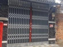 Bán Nhà Vĩnh Lộc A,Bình Chánh ,1 trệt,1 lửng,giá 1,44 tỷ,LH : 0385 187 897