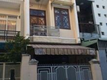 Nhà cần tiền nên bác Bảy Trâu bán gấp nhà đường Trần Tử Bình, Củ Chi, 87m2, 1tỷ. LH 0925909827