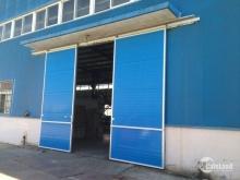 Làm ăn thua lỗ bán nhà xưởng 1700m2 đường Nguyễn Văn Khạ, 4tỷ5 Lh 0925909827