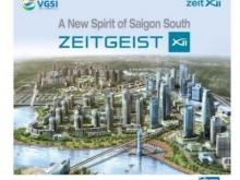 Đặt chỗ biệt thự, shophouse, nhà phố 120m2 tới 300m2 Zeit Geist xii, GS metro city Nhà Bè 0936122125