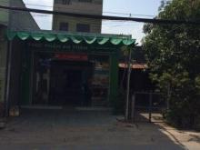 Bán nhà 1 trệt 2 lầu có sân trước để buôn bán mặt tiền Lê Văn Lương, giá 5.6 tỷ. LH 0931835413 Ân