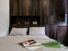 Căn hộ mini cao cấp full nội thất với giá chỉ từ 4.5tr/tháng