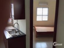 Cho thuê căn hộ chung cư Rice City Sông Hồng Thượng Thanh Long Biên, 70m2, giá 5tr/tháng, LH 0983957300