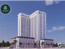 Vì sao bạn nên chọn chung cư TSG Lotus Sài Đồng để đầu tư !? !? !?