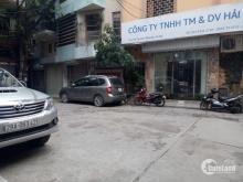 Bán nhà to, ô tô vào nhà, Nguyễn Văn cừ, Long Biên, 75m2, 5 tầng, giá 6 tỷ. 0342211968