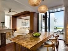 Cần bán gấp căn hộ nghỉ dưỡng cao cấp thuộc Hyatt Đà Nẵng – giá đầu tư