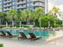 Chính chủ cần bán gấp căn hộ Hyatt Resort Đà Nẵng, 1 phòng ngủ, view biển – LH: 0935.488.068