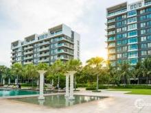 Chính chủ cần bán căn hộ Hyatt Resort Đà Nẵng, 3 phòng ngủ, 126m2, view biển - LH:0935.488.068