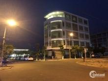 Chính chủ cần bán tòa căn hộ 2 mặt tiền gần Vinpearl Đà Nẵng, 5 tầng, giá tốt, LH: 0935.488.068