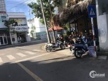 bán nhà đường Tản Viên Nha Trang, khu bàn cờ trí thức nhất Nha Trang