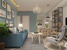 Tận hưởng cuộc sống chuẩn nghỉ dưỡng tại Marina Suites Nha Trang