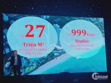 Đầu tư cùng Sunbay Park Phan rang Ninh Thuận