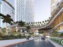 Sở hữu Căn hộ khách sạn cao cấp Sunbay Park Ninh Thuận chỉ với 330tr/căn – LH 0889655963