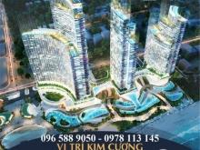 Sunbay Park Hotel Resort siêu dự án nghỉ dưỡng đầu tư tốt nhất sinh lời cao. Hotline 0965889050