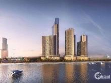 SunBay Park Hotel & Resort, Đầu tư một lần - Sinh lời mãi mãi