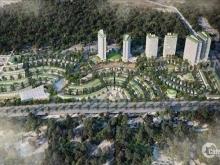 Mở bán đợt 1 dự án Mũi Né Summer Land, mặt tiền Võ Nguyên Giáp, liền kề biển, hotline: 0946120121