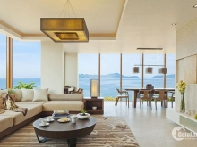 Chính chủ bán cắt lỗ biệt thự tại Laguna Lăng Cô, 5 sao Banyan Tree cam kết 10%, giá 10 tỷ