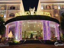 Sang nhượng hệ thống khách sạn, karaoke, spa tại thị trấn Dương Đông, Phú Quốc