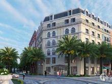 Bán khách sạn 7 tầng, 24 phòng, view biển, TT Bãi Trường , Phú Quốc, , CK 7%,TT 2 năm, 0936207722
