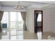 Bán tòa nhà 2 mặt tiền Mạc Đĩnh Chi, P Đa Kao. Trệt lửng 5 lầu dự kiến cho thuê 160tr/th