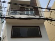 Bán nhà MT đường Lê Thánh Tôn, Q. 1. DT: 4,2x17,5m, 4 tầng, giá 65 tỷ