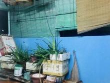 Cần tiền bán gấp nhà giá 2.05 tỷ Trần Quang Khải, 20m2 , P. Tân Định Quận 1.