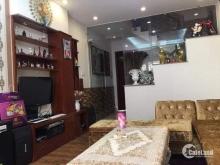Bán gấp nhà  Lương Hữu Khánh Quận 1, giá rẻ 5,4 tỷ.