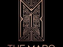 THE MARQ - VIÊN NGỌC GIỮA TRUNG TÂM THÀNH PHỐ