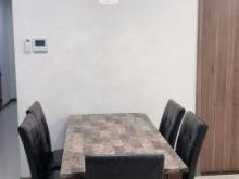 Chính chủ bán căn hộ Hà Đô, sở hữu vĩnh viễn, 2PN 86m2 - 4.7 tỷ xem nhà thực tế 0949.790.038
