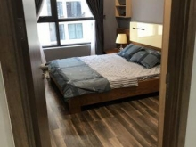 Chính chủ cho thuê căn hộ Hà Đô Centrosa Garden Quận 10 - full nội thất - 2 phòng ngủ