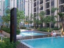 Bán căn hộ Hà Đô quận 10 2PN giá 4,4 tỷ