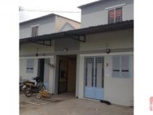 bán gấp dãy trọ 12p đường Nguyễn Thị Đặng , shr, 180m2 ,chỉ 1,2 tỷ lh 0961896033