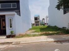 Bán đất đường Lê Thị Riêng. Q12, đã có sổ hồng riêng, giá chính chủ 1.368/100m2
