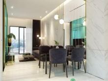 Ưu đãi đặc biệt từ dự án vista riverside-777tr/nguyên căn full nội thất-shr