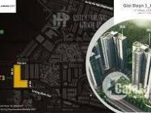 Giới thiệu dự án căn hộ chung cư cao cấp Laimian city Quận 2 năm 2019
