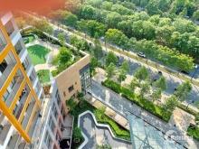 109m2 - Chung cư Sun Avenue 3PN mới xây, bán gấp giá full phí 4.7 tỷ. Bao sang tên ra sổ.