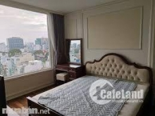 Bán rẻ căn hộ 2PN Léman Luxury, giá gốc không chênh