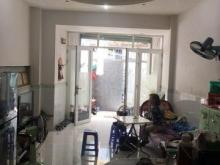 Bán nhà 1 trệt 3 lầu tại 315/28D đường Lê Văn Sỹ, quận 3, giá tốt