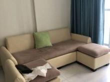 cần cho thuê căn hộ CC scenic full nt 2pn 70m2 LH:0908068615