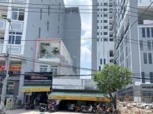 Chỉ 115 triệu/m² mặt tiền đoạn đẹp nhất Huỳnh Tấn Phát, 7.5x36 NH 7.7m