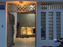 Bán nhà gấp tại đường Nguyễn Hữu Thọ , diện tích 88m2 , giá bán gấp 3 tỷ 250 .LH 0585.320.418 (Hoàng )