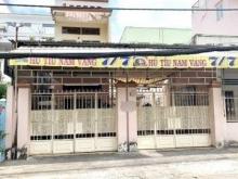 Cần bán nhà 1 lầu mặt tiền đường Phan Huy Thực, P. Tân Kiểng, Q7