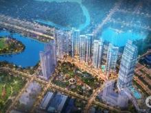 Nhận giữ chỗ tháp M2 dự án Eco Green, Quận 7, giá chỉ từ 3.46 tỷ/căn. Hotline: 0909998421