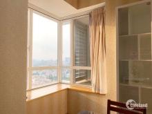 Sỡ hữu căn hộ chuyển nhượng Sunrise City - Khu South 99m2, 02PN chỉ 3,75 tỷ