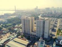 Jamona Golden Silk Q7- biệt thự 7,4x18m(10,5  tỷ) nhà phố 5,2x20m(9,6 tỷ)