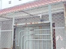 Bán nhà gần mặt tiền đường Nguyễn Duy Phường 9 Quận 8