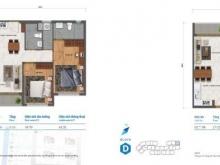 Chính chủ bán căn hộ Safira Khang Điền quận 9 2PN/67m rẻ hơn cđt 200tr Lh 0938677909