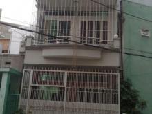 Bán nhà mặt tiền Nguyễn Văn Công, Phường 3, Gò Vấp, 50m2, 2 tầng, giá chỉ 5.1 tỷ